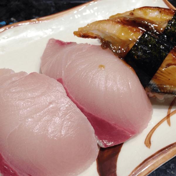 天下の台所を象徴する街・天街で大阪グルメの底力がわかる店10選